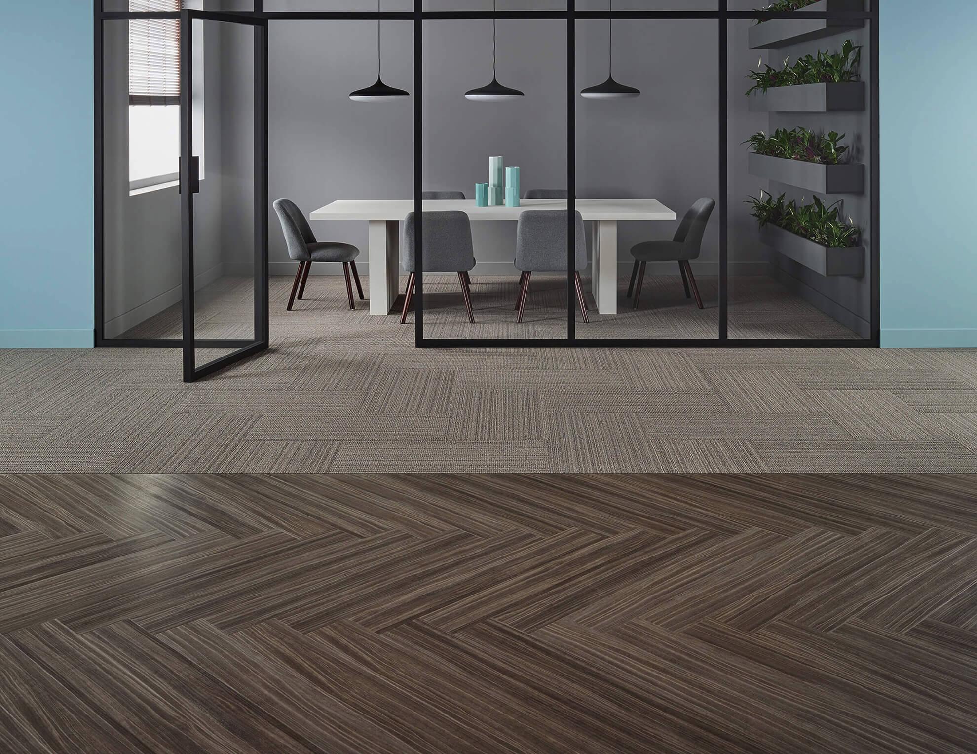 DUBE Fußbodentechnik
